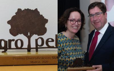 Premio Agropelayo
