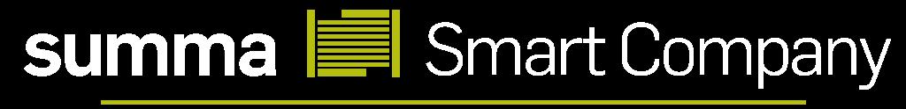 Summa Smart Company
